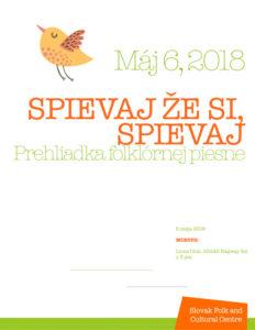 pozvanka-jarny-koncert2018