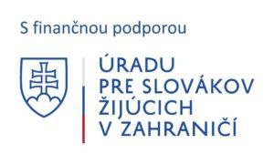 logo-uszz-2016-s-fin-podporou-rgb-150dpi